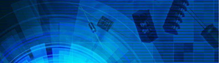 Osvaldo Miandro Miandro Electronics distribuzione materiale elettronico